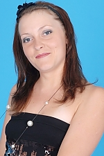Albina dating profile, photo, chat, video