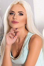 Nastya dating profile, photo, chat, video