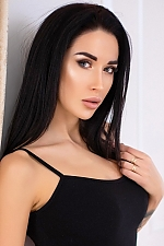 Snizhana dating profile, photo, chat, video