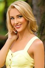 Stasya dating profile, photo, chat, video